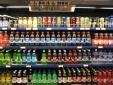 Các sản phẩm nước ngọt cần đạt QCVN nào trước khi lưu thông trên thị trường?