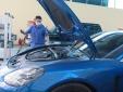 Hàng chục nghìn ô tô chưa được sửa chữa theo các chương trình triệu hồi
