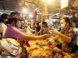 Sau 30/9, TP. HCM sẽ mở lại chợ truyền thống?