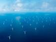 Phát triển năng lượng tái tạo: 'Gỡ vướng cho gió phát điện'