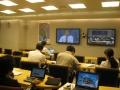 APO đào tạo trực tuyến miễn phí về Công cụ và kỹ thuật năng suất