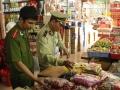 Đà Nẵng tìm giải pháp ngăn ngừa hàng kém chất lượng