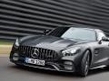 Mercedes-Benz liên tục bị triệu hồi để khắc phục lỗi