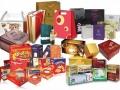 Doanh nghiệp được quyền tự công bố chất lượng sản phẩm