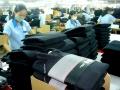 Quyết định 3610a của Bộ Công Thương khiến doanh nghiệp 'thở phào'