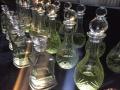 Sang chiết hóa chất nhập khẩu để bán thì có cần sự đồng ý của nhà sản xuất?