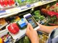 Hoạt động mã số, mã vạch: Ứng dụng, phát triển để phục vụ người tiêu dùng