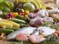Bộ Y tế quy định thu hồi, xử lý thực phẩm không bảo đảm an toàn