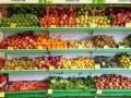 Hà Nội: 717/766 cửa hàng có trang thiết bị giám sát chất lượng trái cây