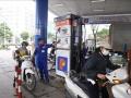 Không có giấy chứng nhận đủ điều kiện bán lẻ vẫn ngang nhiên kinh doanh xăng dầu