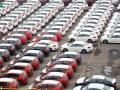 Thêm kiến nghị gỡ vướng cho nhập khẩu ô tô