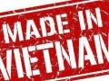 Made in Vietnam: Sẽ có tiêu chuẩn rõ ràng hơn!