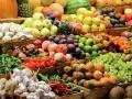 Hà Nội: Phát hiện 27 cơ sở vi phạm sản xuất, kinh doanh nông sản
