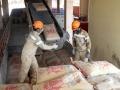 Xi măng The Vissai cải tiến chất lượng để có sản phẩm tốt nhất