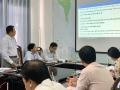 Kiên Giang: Đề nghị xét tặng Giải thưởng Chất lượng Quốc gia cho 3 doanh nghiệp