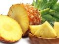Dự thảo tiêu chuẩn công nghiệp Thái Lan cho quả dứa được lưu trữ trong các thùng container kín