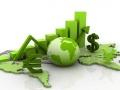 Đánh giá chất lượng môi trường theo tiêu chuẩn ISO mới