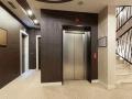 Dự thảo Quy chuẩn kỹ thuật quốc gia về an toàn đối với thang máy