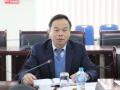 Việt Nam – Trung Quốc: Đẩy mạnh hợp tác trong hoạt động thử nghiệm và thừa nhận lẫn nhau