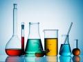 Dự thảo sản phẩm hóa chất tiêu dùng bắt buộc phải kiểm tra an toàn và các tiêu chuẩn dán nhãn