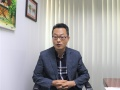 """Chuyên gia Hàn """"phải lòng"""" Tết Việt"""