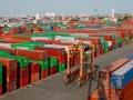 Giảm hơn 17.500 container phế liệu tồn đọng