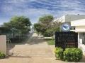 ISO 31000:2018 'bạn đồng hành' cùng Công ty TNHH Hải Nam Okinawa