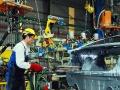 Sáu yếu tố then chốt giúp tăng năng suất, chất lượng sản phẩm