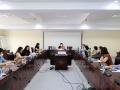 Thúc đẩy hợp tác về TBT, tạo thuận lợi thương mại Việt Nam – Hàn Quốc