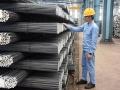 Ngành thép đáp ứng yêu cầu về tiêu chuẩn chất lượng nhằm tận dụng cơ hội từ EVFTA