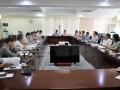 Đẩy mạnh phối hợp công tác tiêu chuẩn đo lường chất lượng với Bộ Thông tin và Truyền thông