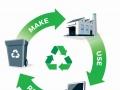 'Mô hình VAT' phiên bản 4.0: Nền tảng phát triển bền vững
