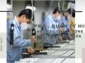 LONGFORM: Công cụ quản lý hiệu quả PMS - nâng cao chất lượng nhân lực, thúc đẩy phát triển DN