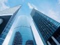 Những điểm mới trong QCVN 06:2020/BXD về đảm bảo an toàn PCCC cho nhà và công trình