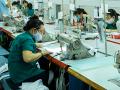 Công ty CP 28 Hưng Phú: Áp dụng hệ thống quản lý chất lượng nâng cao năng lực cạnh tranh