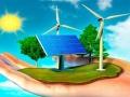 Hiệu quả hoạt động xây dựng TCVN cho sản phẩm sử dụng năng lượng tiết kiệm