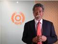 APO chính thức phát động năm kỷ niệm 60 năm thành lập