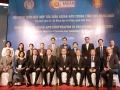 Hợp tác quốc tế về Tiêu chuẩn Đo lường Chất lượng: Dấu ấn về chủ động thích ứng