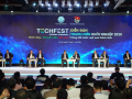 Bốn khuyến nghị thúc đẩy hệ sinh thái đổi mới sáng tạo tại Việt Nam