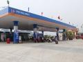 Tăng cường công tác quản lý đo lường chất lượng xăng dầu tại tỉnh Quảng Ninh