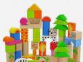 Quan ngại dự thảo pháp lệnh kiểm tra đối với đồ chơi của Ấn Độ