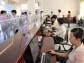 An Giang: Nhiều kết quả tích cực khi áp dụng TCVN ISO 9001 vào hoạt động cơ quan hành chính