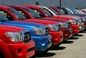 Có 400 triệu nên mua xe ô tô cũ hãng nào tốt?