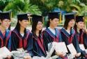 Hàng nghìn người giỏi vẫn về Việt Nam làm việc mỗi năm