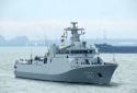 Tình hình Biển Đông hôm nay: Indonesia sẽ thách thức Trung Quốc vì chủ quyền biển đảo?