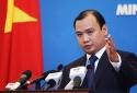 Việt-Trung thỏa thuận kiểm soát những bất đồng trên biển Đông
