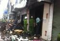 TP.HCM thông tin chính thức về vụ cháy kinh hoàng làm 7 người chết