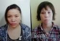 Diễn biến mới nhất về vụ biến mất của hàng loạt trẻ em ở chùa Bồ Đề