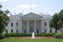 Nhà Trắng sơ tán vì có kẻ đột nhập