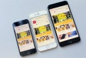 Giá Iphone 6 về Việt Nam giảm theo giờ